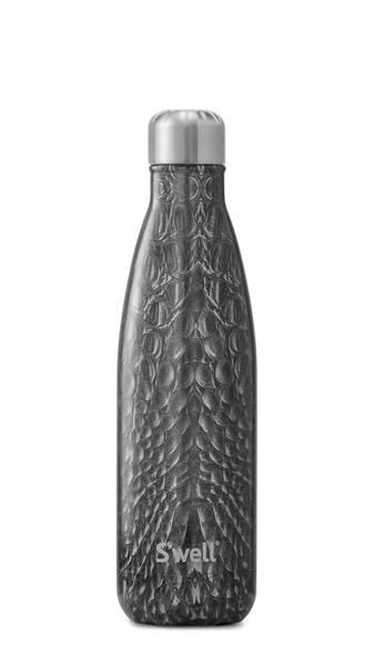 Bilde av S´WELL - Bottle 500 ml Black