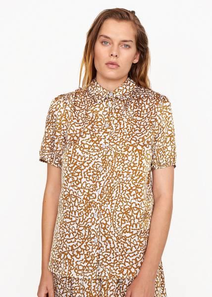 Bilde av SECOND FEMALE - Granada Shirt