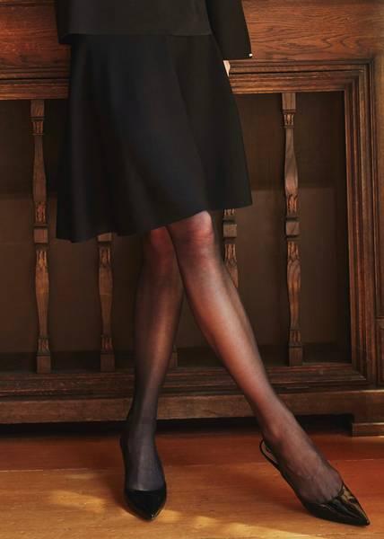 Bilde av KATRIN URI - Monroe Skirt