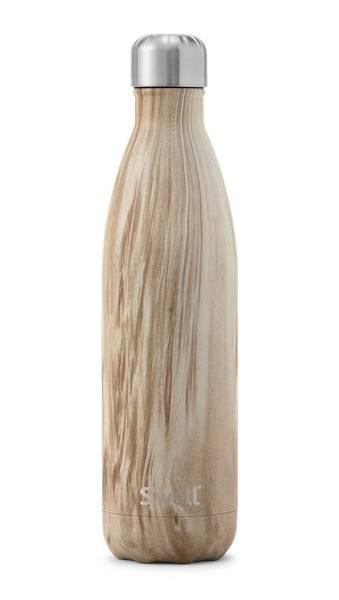 Bilde av S´WELL - Bottle 750 ml Blonde