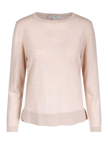 Bilde av RICCOVERO - Everyday Sweater