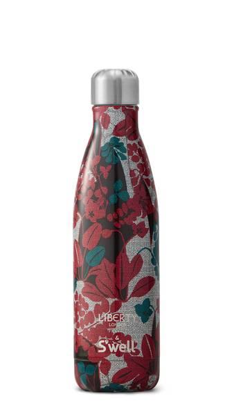 Bilde av S´WELL - Bottle 500 ml Marina