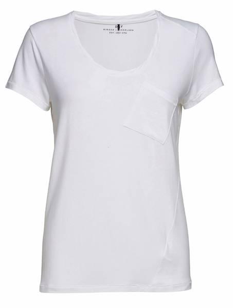 Bilde av DAY - New Clean Twist T-shirt