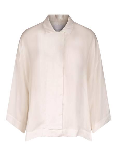Bilde av ONE&OTHER - Regina Shirt