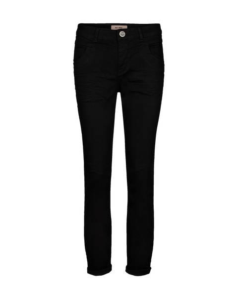 Bilde av MOS MOSH - Naomi Hybrid Jeans