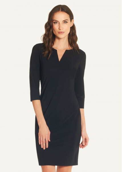 Bilde av OROBLU - Travel Dress 3/4