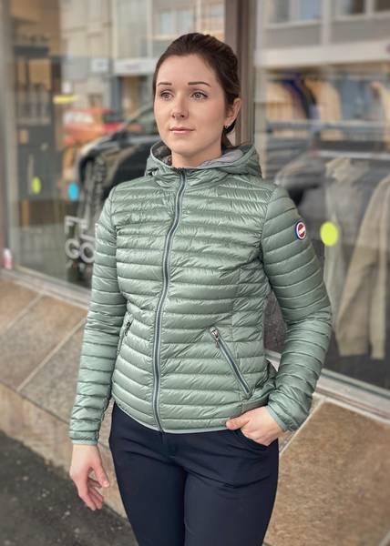 Bilde av COLMAR - Ladies Down Jacket