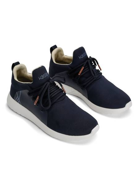 Bilde av KASTEL - Briskeby Sneakers
