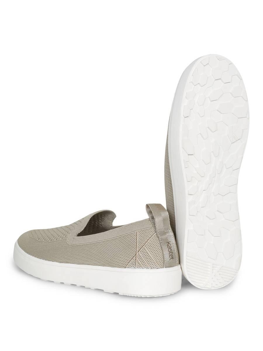 KASTEL - Stavern Sneakers Birch Beige