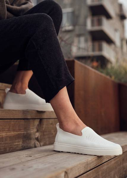Bilde av KASTEL - Stavern Sneakers