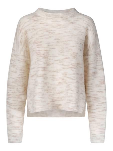 Bilde av ONE&OTHER - Tiger Sweater
