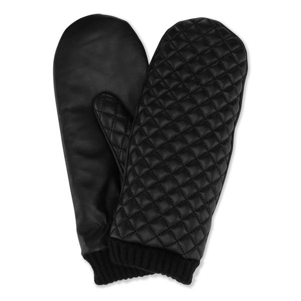 Bilde av DAY ET - Quilted Leather