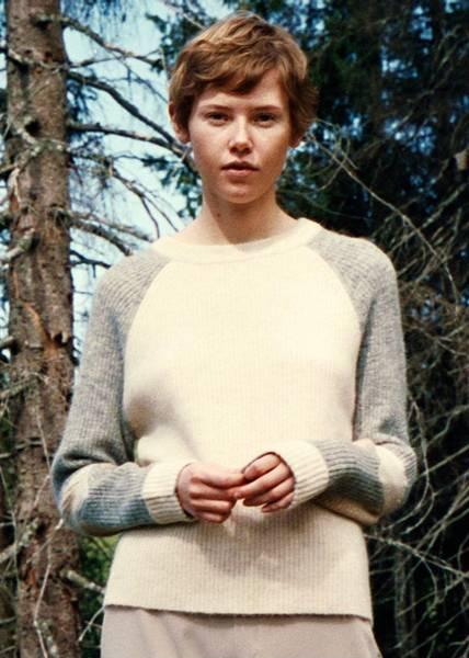 Bilde av FWSS - Bravo Sweater Creamy