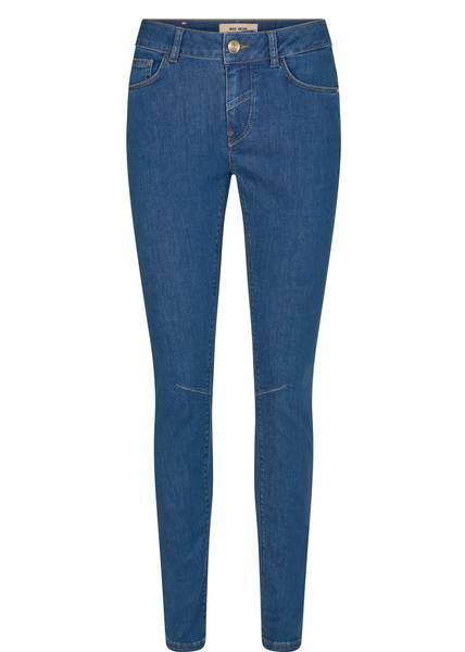 Bilde av MOS MOSH - Naomi Cover Jeans
