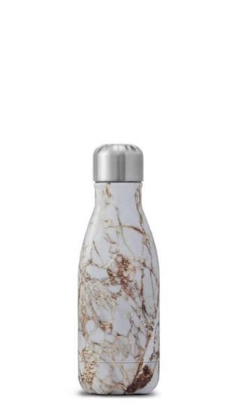 Bilde av S´WELL - Bottle 250 ml