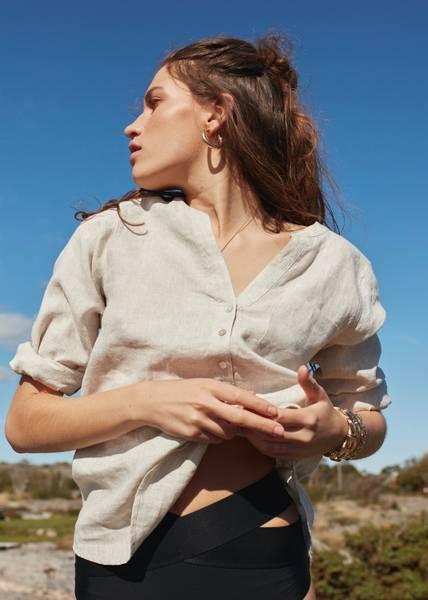 Bilde av KATRIN URI - Essential Serena