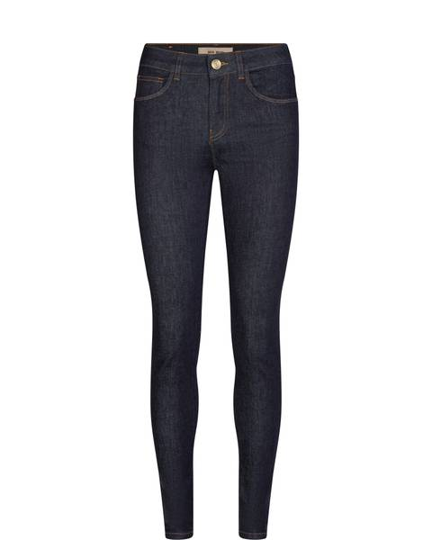 Bilde av MOS MOSH - Alli Cover Jeans