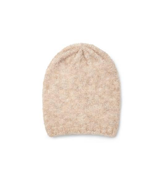 Bilde av UGG - W Boucle Slouchy Hat