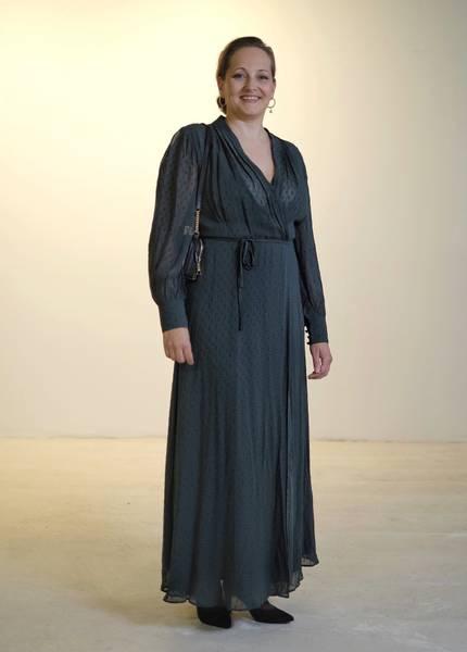 Bilde av DAY - Sound Dress Provence