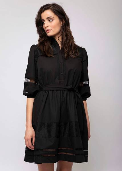 Bilde av CAMILLA PIHL - Katarina Dress