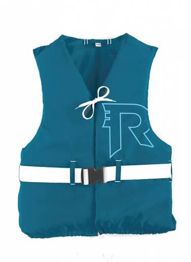 Regatta POP Sapphire blue