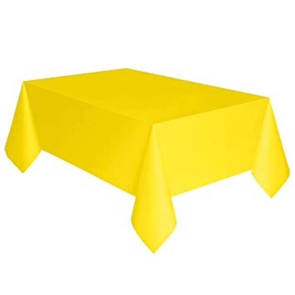 Duk gul