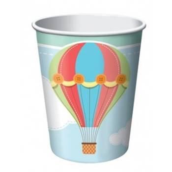 Bilde av Fly/Luftballong