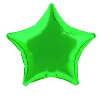 Bilde av Grønn