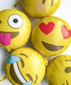 Bilde av Emoji