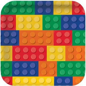 Bilde av Lego
