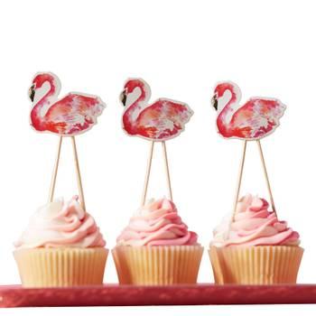 Bilde av Flamingo