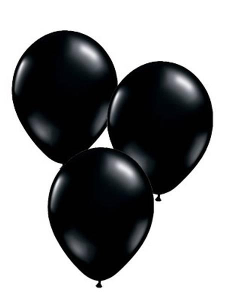Ballonger 10-pk sort