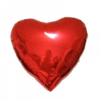 Bilde av Valentines Day
