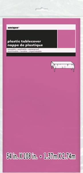 Duk Hot Pink