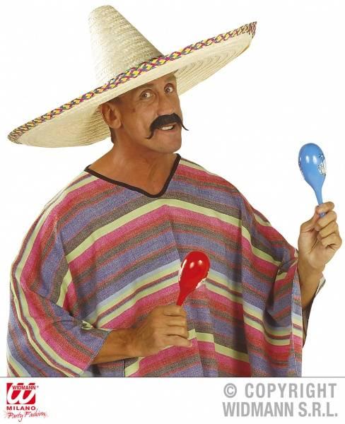 Maxi Sombrero