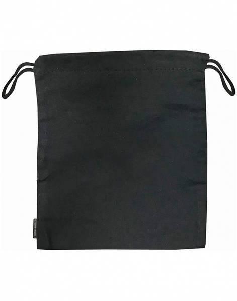 NYHET! Mini Cinch - Oppbevaringspose for munnbind