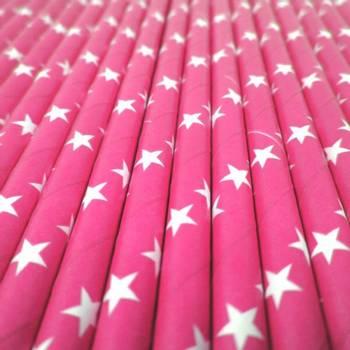 Bilde av Hot Pink