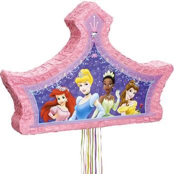 Bilde av Prinsesse