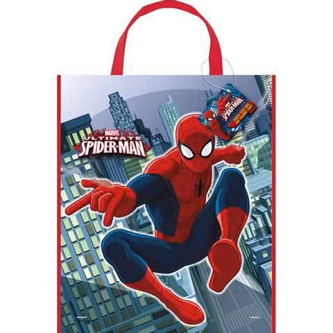 Bilde av Spiderman Bag