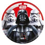 Star Wars Bursdag