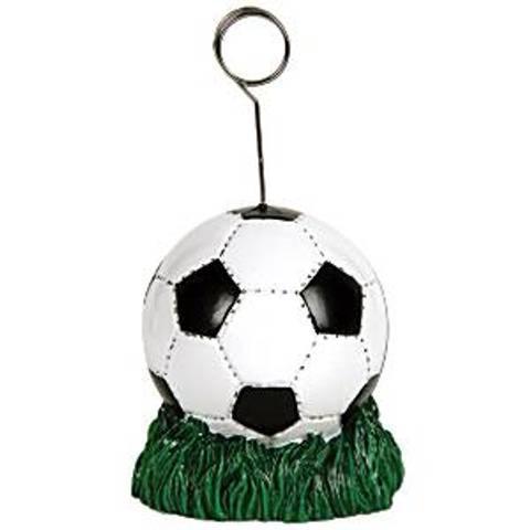Bilde av Fotball Ballong Vekt