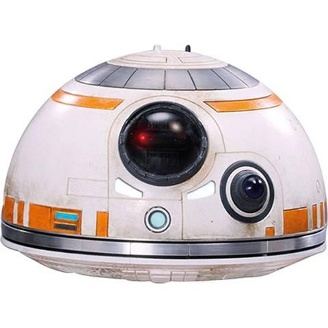 Bilde av The Force Awakens BB 8 Maske