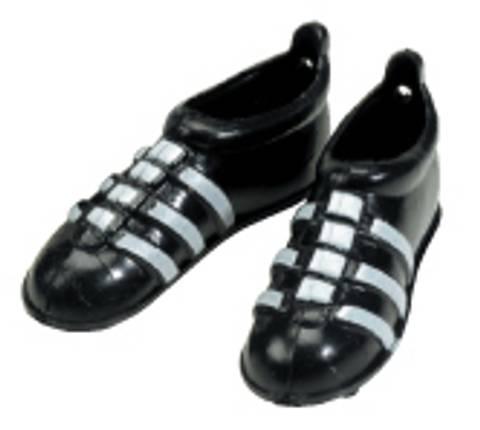 Bilde av Kaketopp Fotballstøvler 1 Par