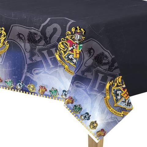 Bilde av Harry Potter Plastduk1,3 x 2,1 m
