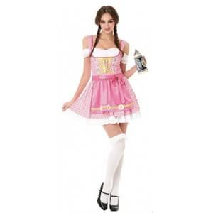 Bilde av Oktoberfest Sweetie kostyme