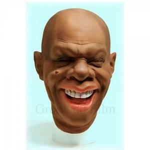 Bilde av Big Bob maske