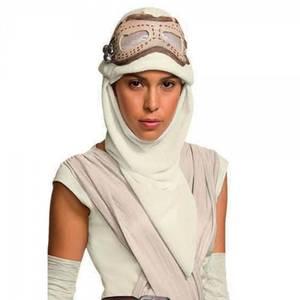 Bilde av Star Wars Rey maske/hette