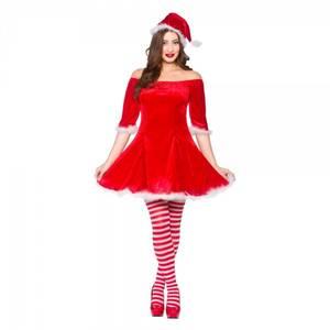 Bilde av Sweet Santa