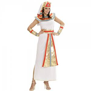 Bilde av Clepatra kostyme