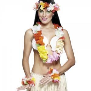 Bilde av Blomsterkranse DLX